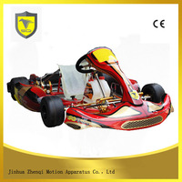 Top demand most powerful 4 wheels 2 stroke cheap racing karts