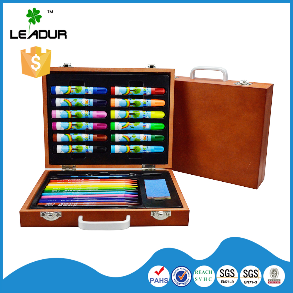 school stationery products for kids