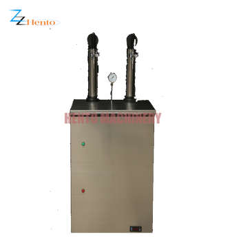 Draft Beer Dispenser / Draught Beer Machine