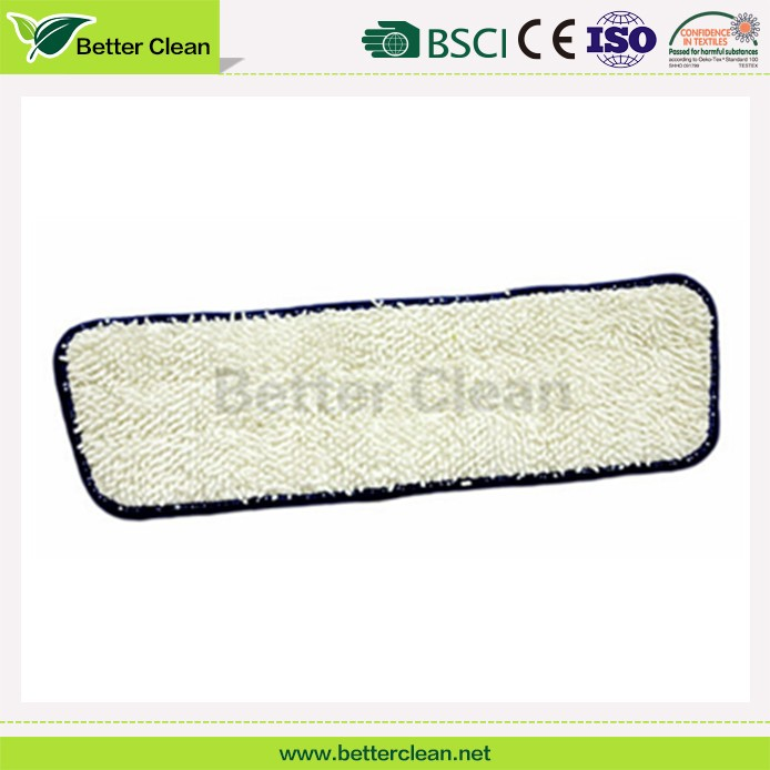 2016 Hot sales Cleaner Super Spray floor cleaning mop pad