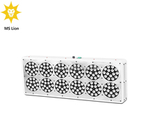 Full Spectrum LED Grow Lights Apollo 12 Grow LED Light
