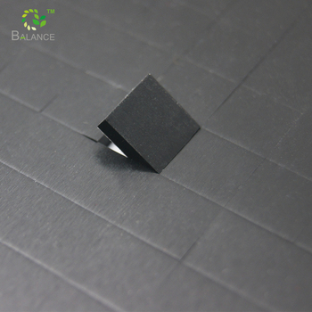 Anti-slip adhesive silicone dots, silicon sheets, silicone pads
