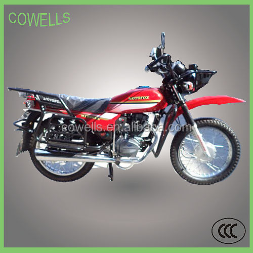 200cc chinese cargo motorcycle for sale