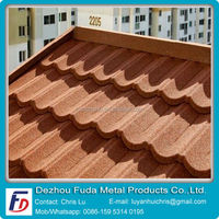 lowes metal roofing sheet tile cost