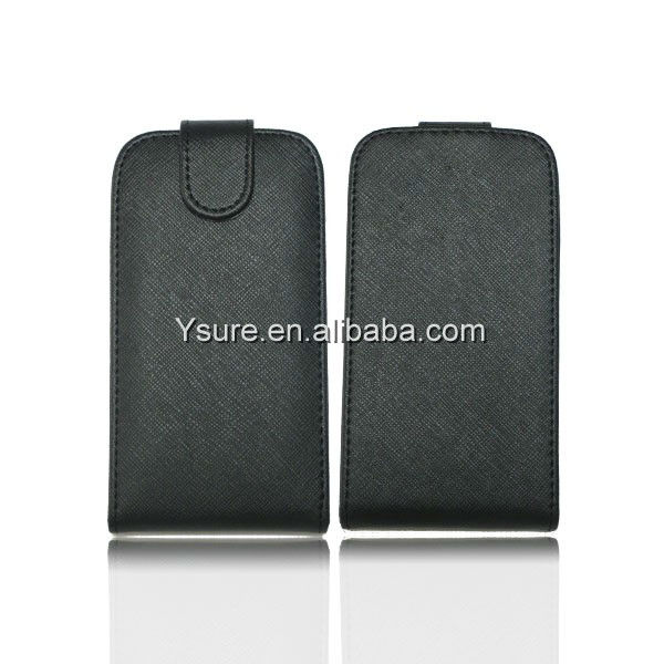 leather case for Digicel DL600 DL700 mobile phone case