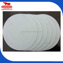 HD284.2 abrasive car polishing pad