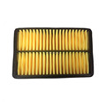 17220-PGM-Q00 air filter for accord 2.3