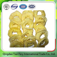 China Supplier Apple Fruit Brand