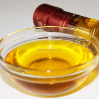 Wholesale Linseed Oil made in China used cooking oil green tea essential oil