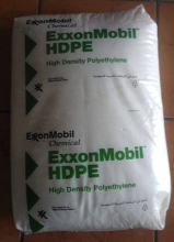 High-density polyethylene,HDPE raw materials/HDPE 7000F/HDPE PE100