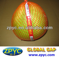 Supply Chinese red pomelo