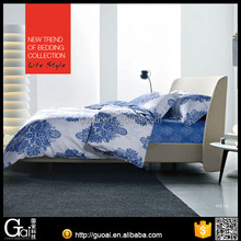 2015 Hot Sale cotton bedding set Manufacturer From China