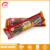 110g sweet chocolate biscuit on sale