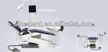 FONA 1000S dental unit dental products