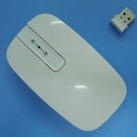 high quality microsoft arc touch mouse