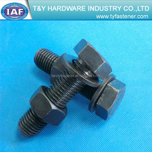 Wholesale Types Of A325 Bolts