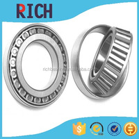 Tapered roller bearings 323 series china supplier stainless steel 32311 32312 32313 32314 32315 32316 32317 32318 23319