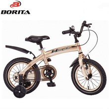 Cheap dirt child bikes for 2-7 Years old kids children mini cool Sport bike