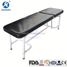 China Products Beautiful portable exam tables