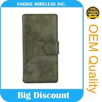 hot selling products for asus fonepad me371mg leather case original
