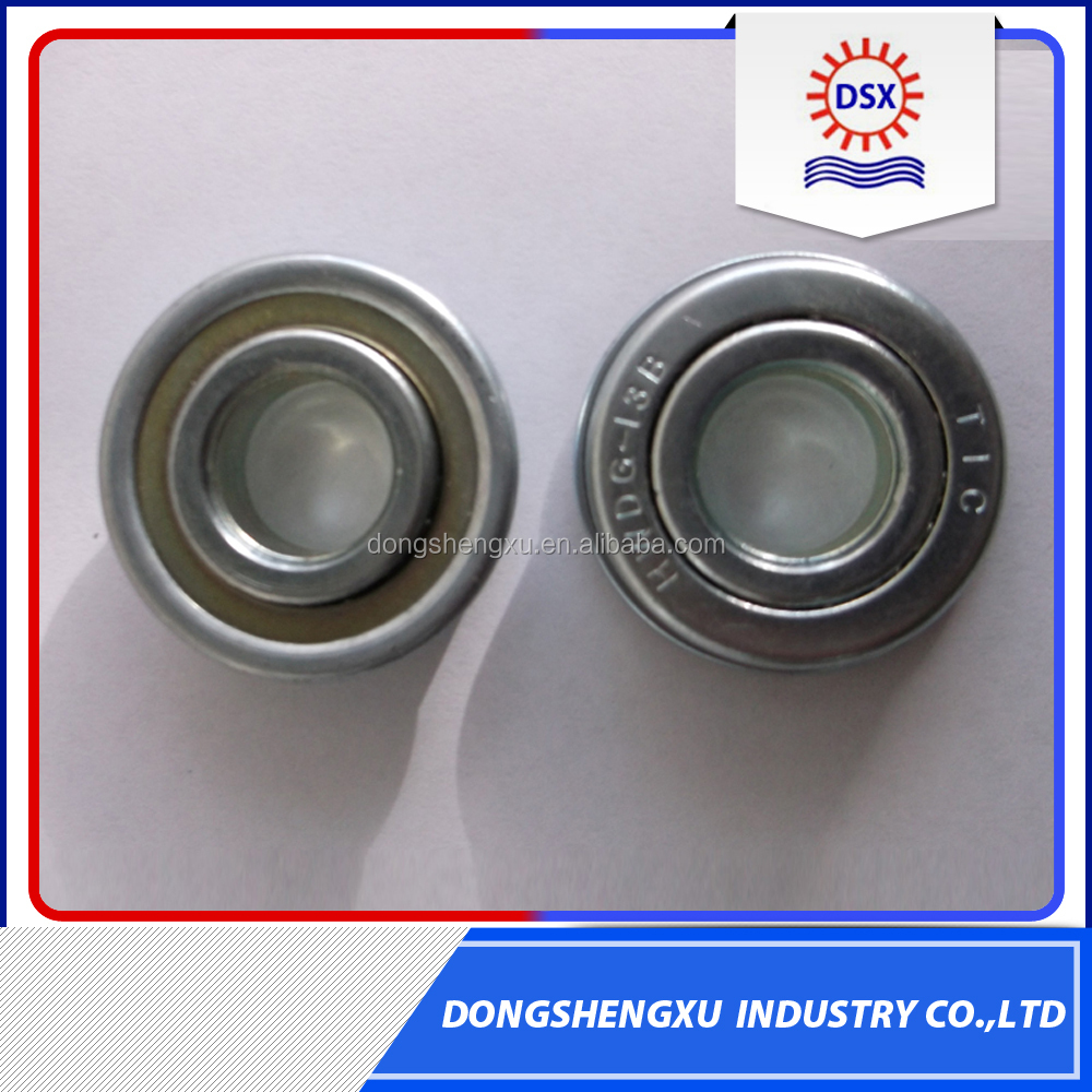 Factory Manufacturer Slideing 608zz Hub Bearing