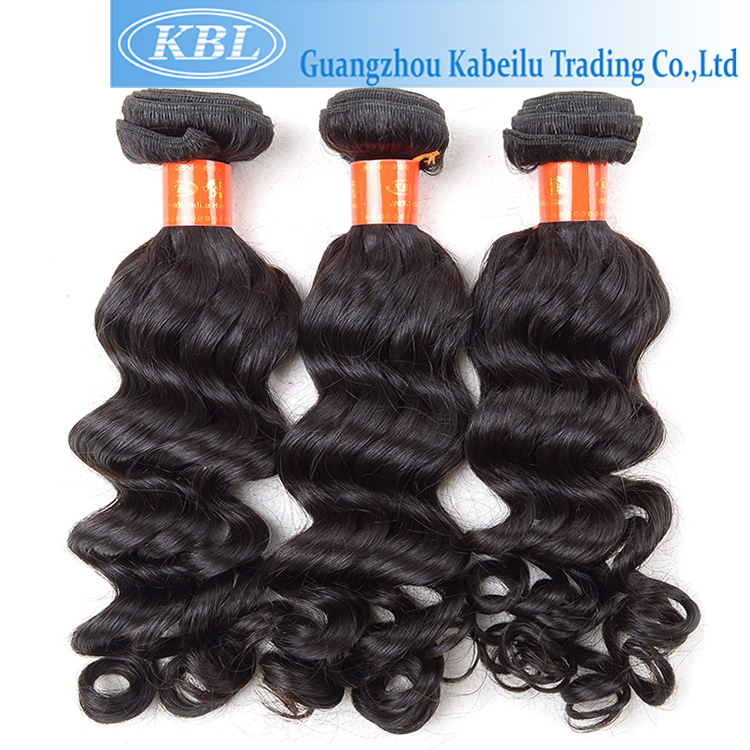 cheap cheveux indiens hair wholesale 10 inch kinky curly hair,cambodian hair weave,indian cuticle aligned virgin hair mix 1kg