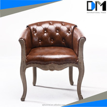 wholesale alibaba sofa modern high back leather furniutre sofas