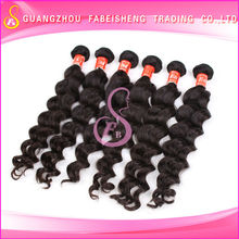 china buy hot heads hair extension 5a real human hair for sale brazilian hair weave bundles