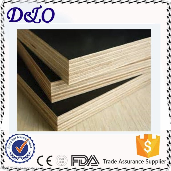 Film Faced Plywood / Marine Plywood prices / used concrete forms sale / import export company names / wood look rubber flooring