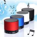 New gadgets china speaker promotion , mini portable rechargeable wireless speaker