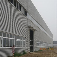 LTX001 steel structure Prefabricated house with CE certificate