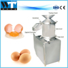 /product-detail/liquid-egg-breaking-production-line-liquid-egg-process-plant-60592605239.html