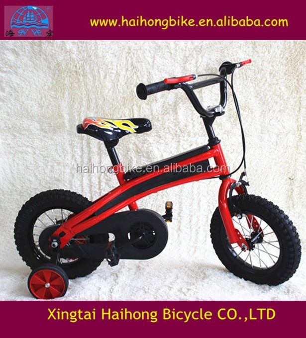 the best sell hot bmx bike with superior quality