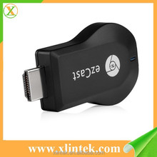 hot stable quality chromecast ezcast dongle