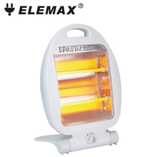 high quality 800W electric quartz <strong>heater</strong>