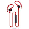 /product-detail/fashionable-and-wireless-blutooth-headphone-china-bluetooth-headphone-price-60590959715.html