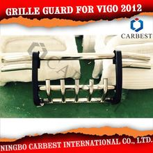 Hot Selling S/S Bull Bar Hilux For Toyota Hilux Vigo 2012