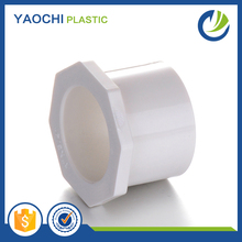 Top bushing supplier pipe reducing ring All sizes available pipe pvc plastic reducing bush