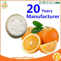 China Manufacturer diosmine ep pharma Free samples