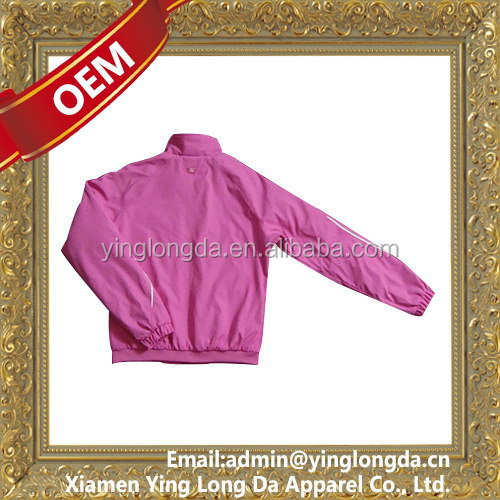 Designer best-Selling custom made varsity jacket