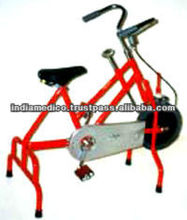STATIC CYCLE Physiotherapy Equipment Occupational Therapy product Physical Therapy