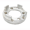 High Quality Precision Cnc Machining, Aluminum Cnc Machining, Odm Cnc Machining For Automotive