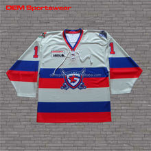Mejores <span class=keywords><strong>nombres</strong></span> para equipos <span class=keywords><strong>de</strong></span> montreal hockey jersey