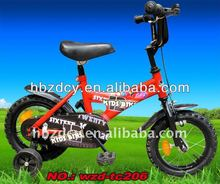 supply children bike 12 inch 16 inch 20 inch 140cc dirt bike