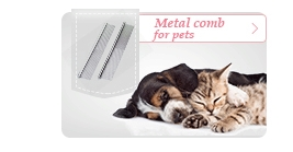 custom High quality professional pet nail clippers