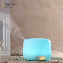 Home air conditioning appliances electrostatic humidifier ultrasonic air cleaner