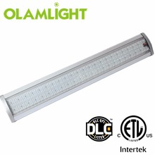 March EXPO Promotion products IP65 Waterproof 1.2m 150W led high bay linear light