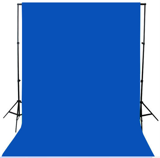 Background  100% PP Spunbonded Nonwoven 100g photography background backdrop