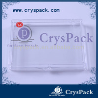 2014 newest optical sticky Box hard display Wholesale