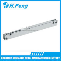 high adjustable soft close door drawer damper